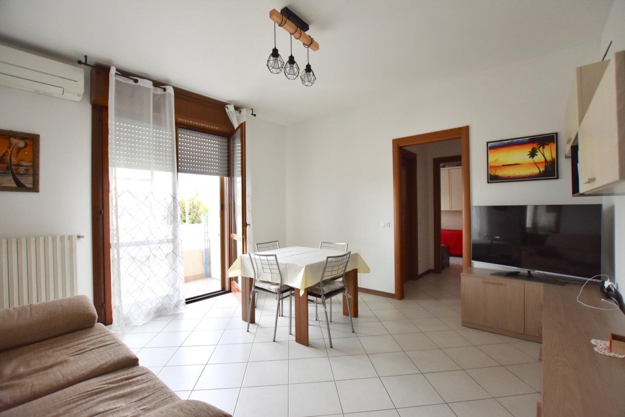 Appartamento in vendita a San Pietro In Casale (BO)