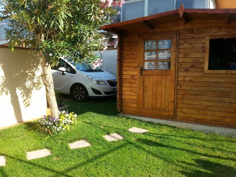 Soluzione Indipendente in vendita a Cascina, 4 locali, prezzo € 159.000   Cambio Casa.it