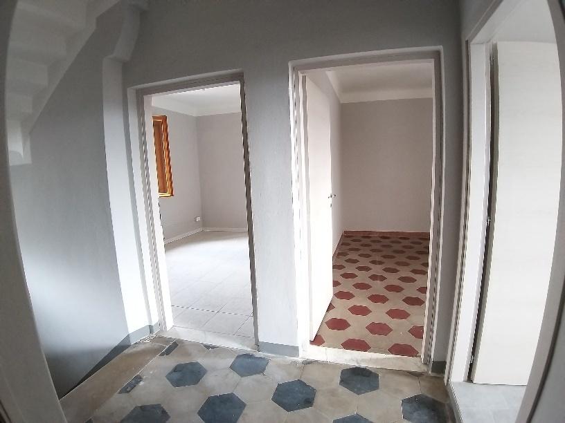 Terratetto in vendita, rif. M1537