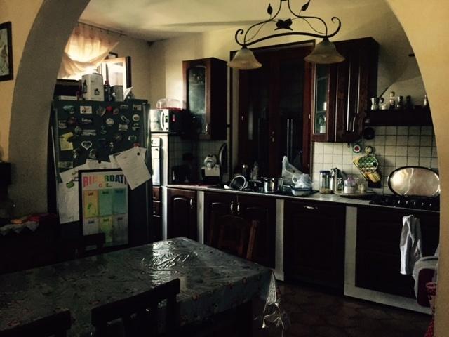 Villa in vendita a Cascina, 5 locali, prezzo € 250.000 | Cambio Casa.it