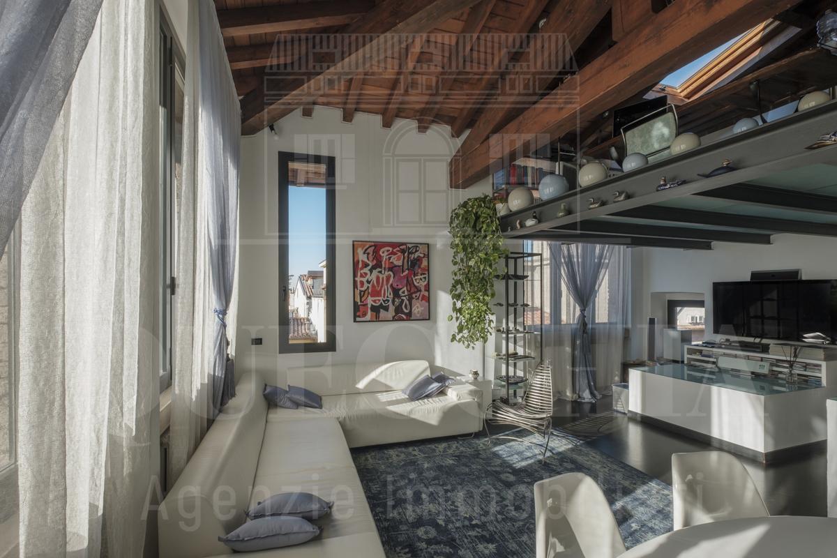 brescia vendita quart: zona centro studio immobiliare quecchia s.r.l.
