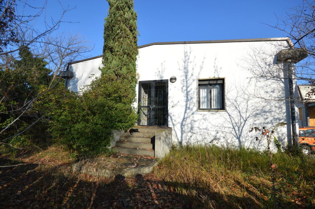 Ufficio in vendita a Zola Predosa (BO)