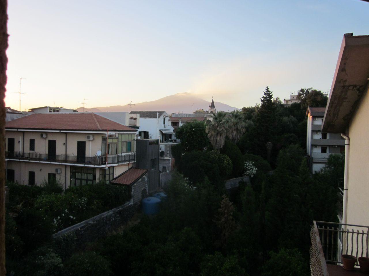 Bilocale Gravina di Catania  11