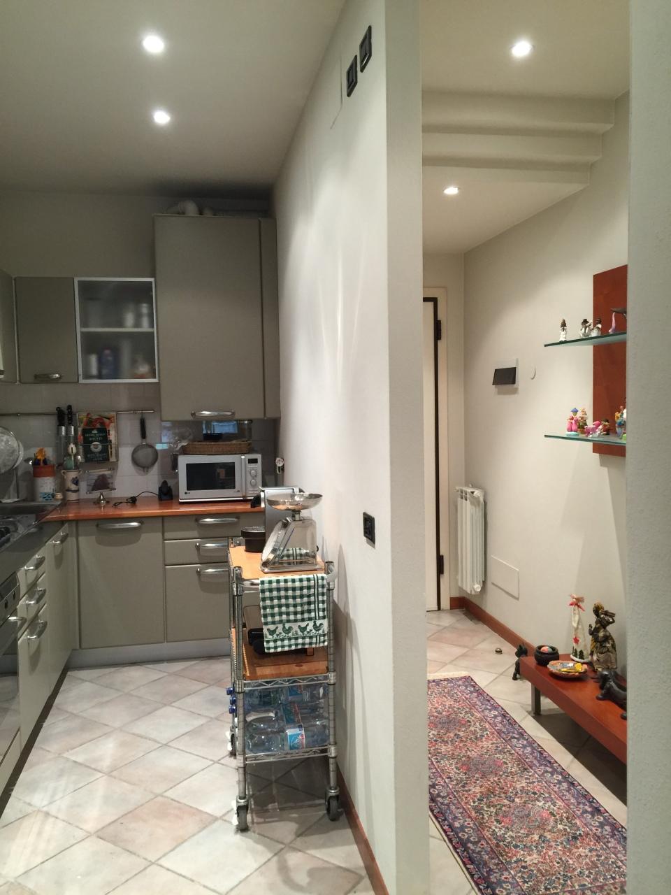 Appartamento in Vendita, rif. 105721