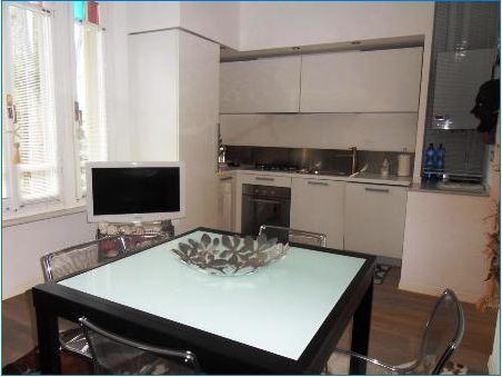 Appartamento in vendita, rif. 105629