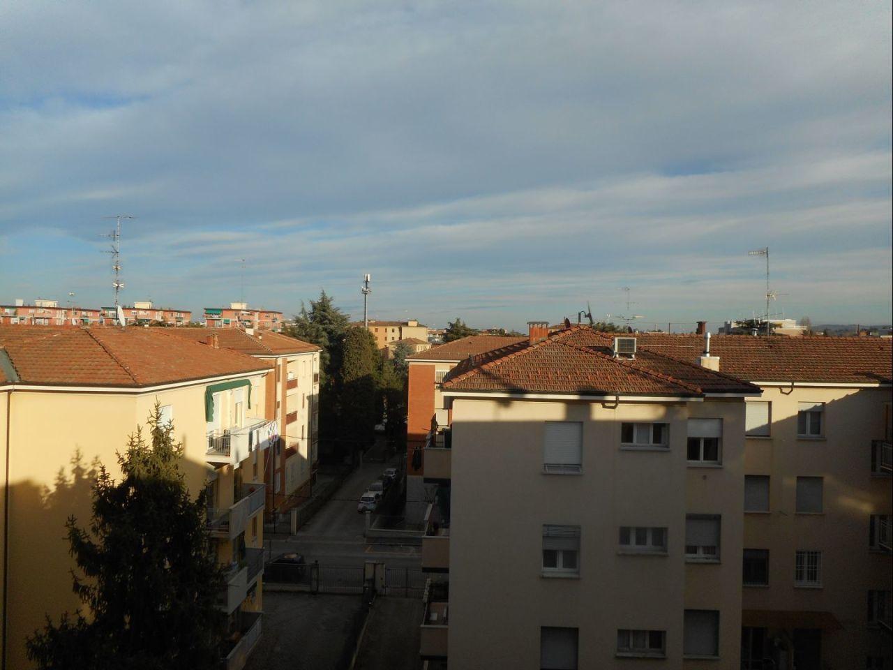 Appartamento, san ruffillo, Vendita - Bologna