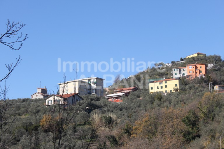 Appartamento, 91 Mq, Vendita - Vezzano Ligure