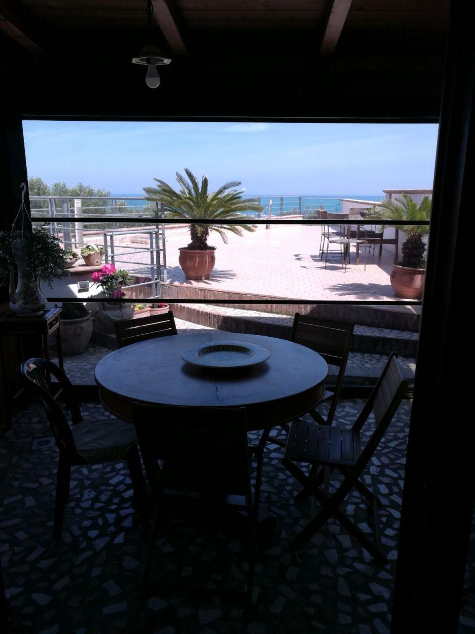 Casa indipendente 6 locali in vendita a Francavilla al Mare (CH)