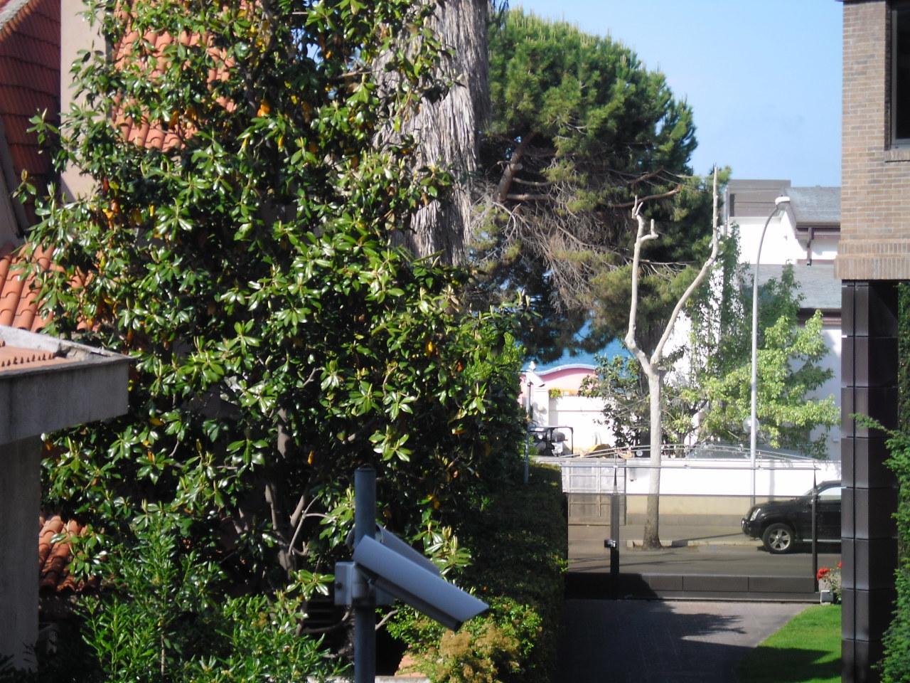 Bilocale Francavilla al Mare  9