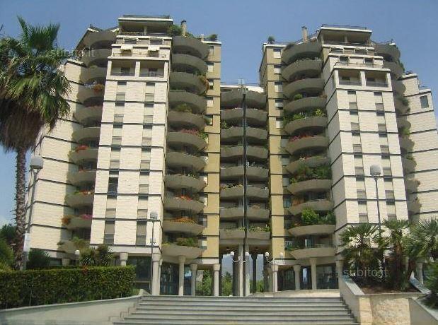 Bilocale Taggia Via Colombo 1