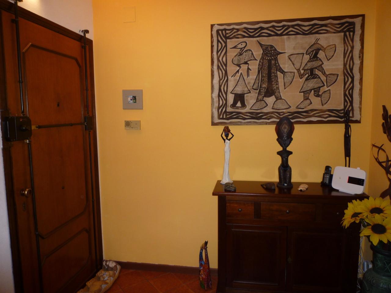 Bilocale Casella Via C Colombo  12 2