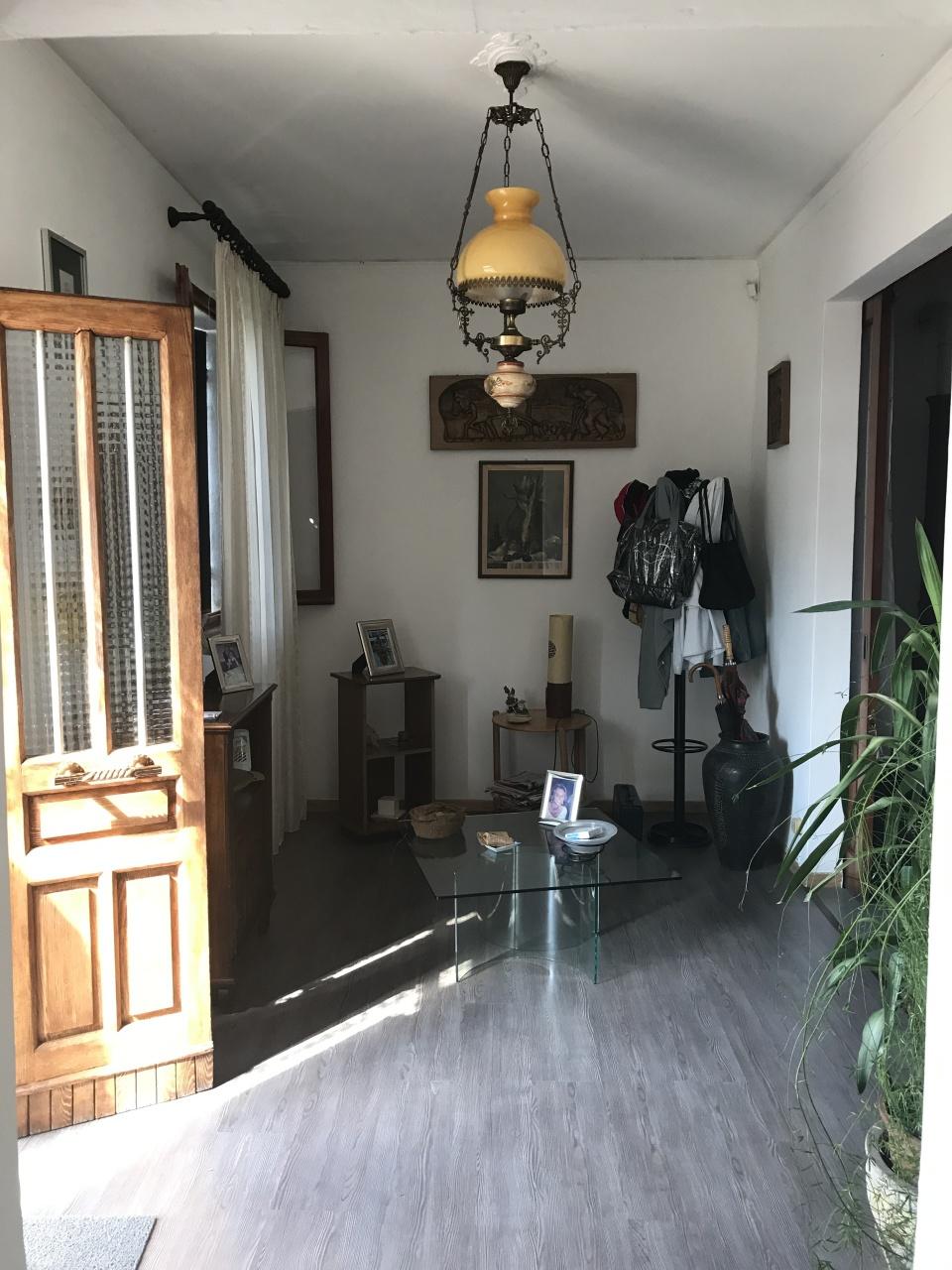 Soluzione Indipendente in vendita a Gavello, 5 locali, prezzo € 65.000 | CambioCasa.it