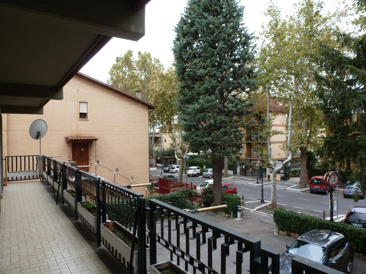 Appartamento in vendita a Grottaferrata, 4 locali, prezzo € 319.000 | Cambio Casa.it