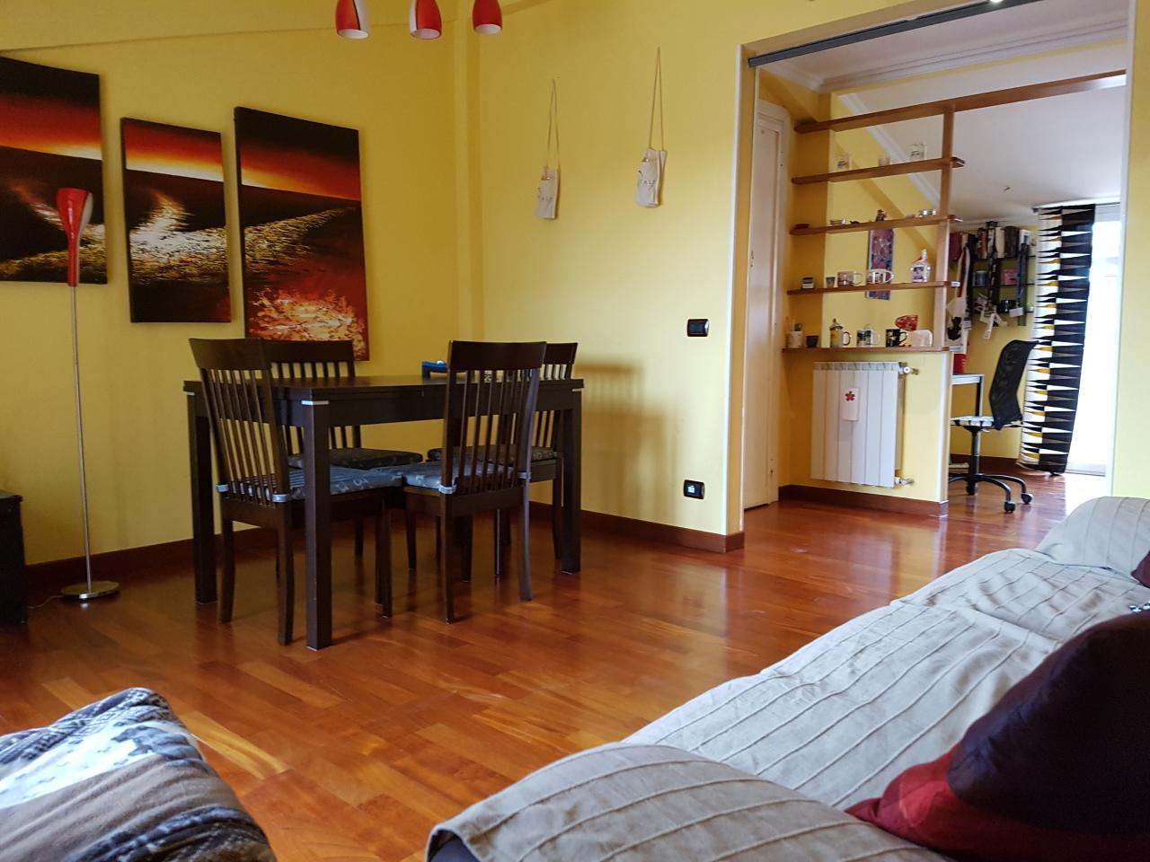 vendita appartamento grottaferrata   169000 euro  4 locali  70 mq