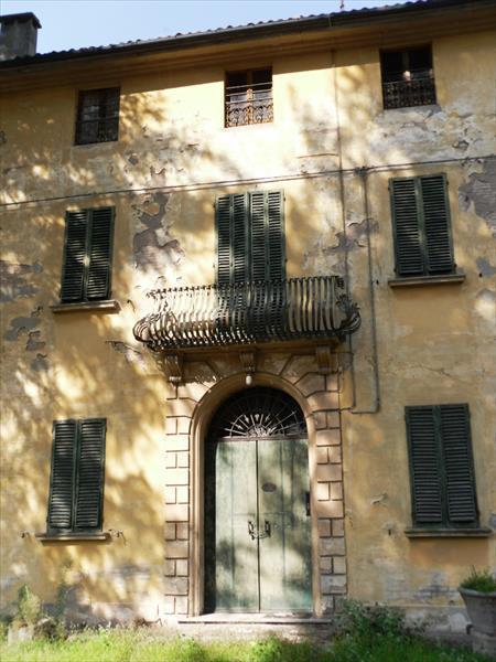 Appartamento, 900 Mq, Vendita - San Pietro In Casale