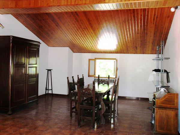 Appartamento, calderino, Vendita - Monte San Pietro