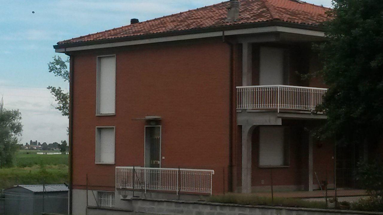Bilocale Granarolo dell Emilia Via Porrettana 2