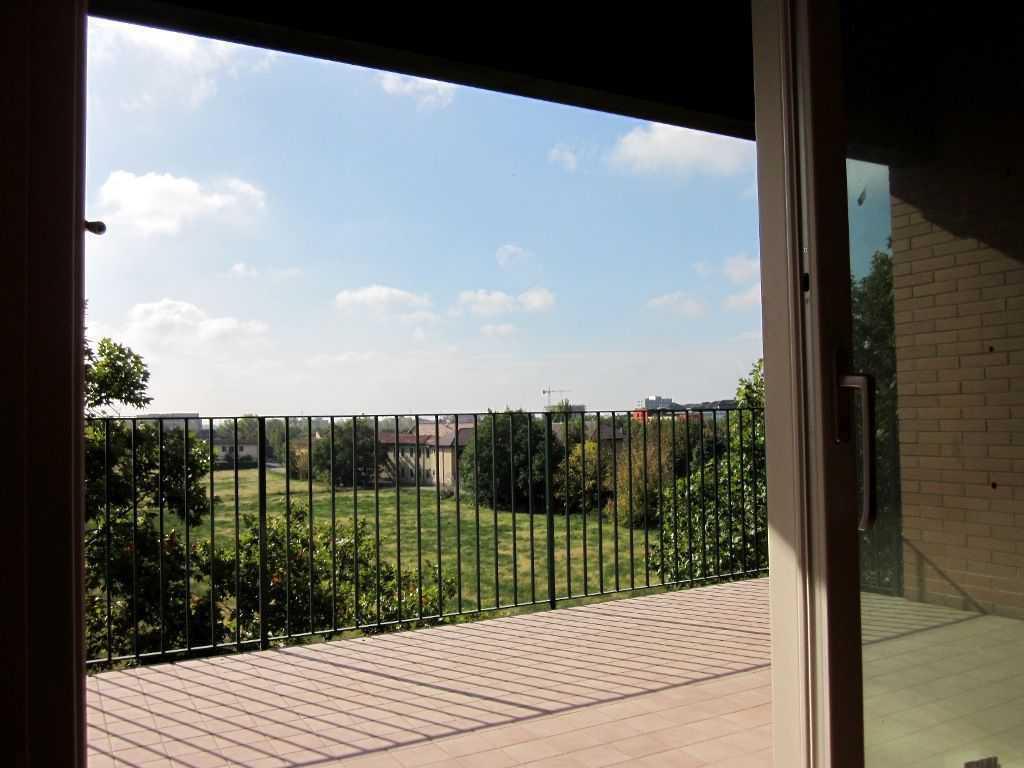 vendita appartamento brescia   225000 euro  3 locali  106 mq