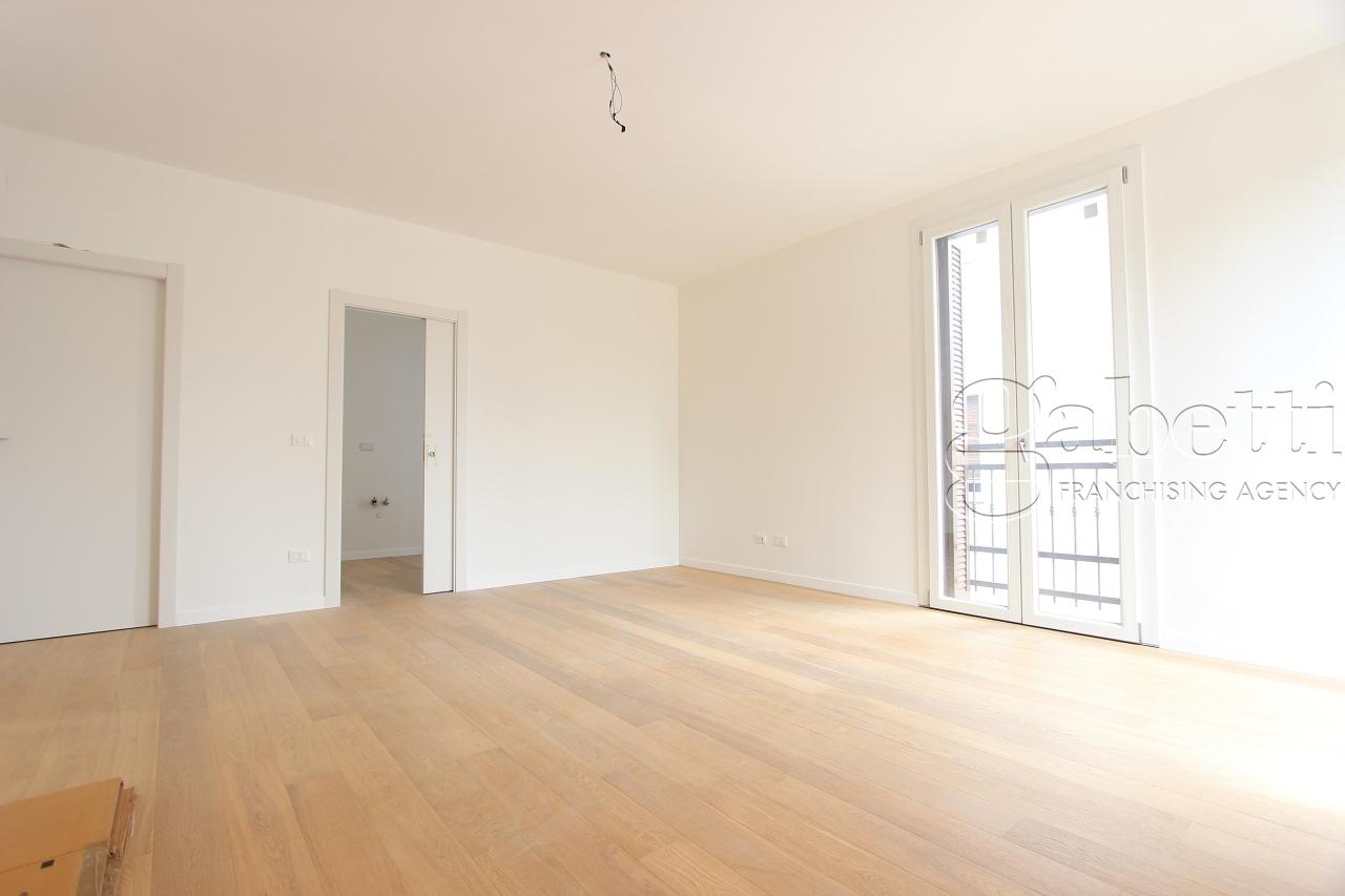 vendita appartamento nerviano   229000 euro  3 locali  103 mq