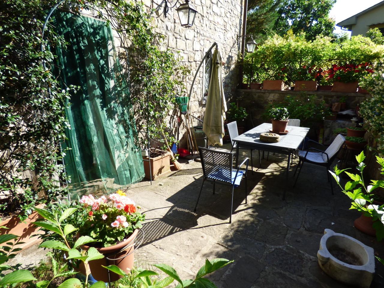 Rustico / Casale in vendita a Fiesole, 8 locali, prezzo € 690.000 | Cambio Casa.it