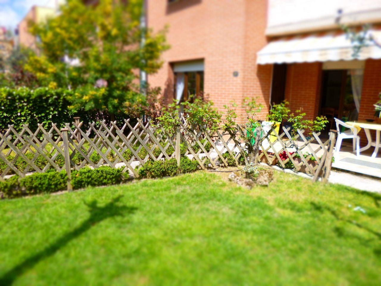 Soluzione Indipendente in vendita a Castelbellino, 5 locali, prezzo € 198.000 | Cambio Casa.it