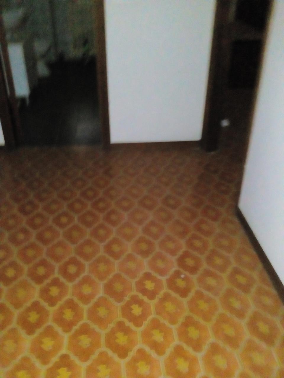 Appartamento in Vendita a Castelplanio