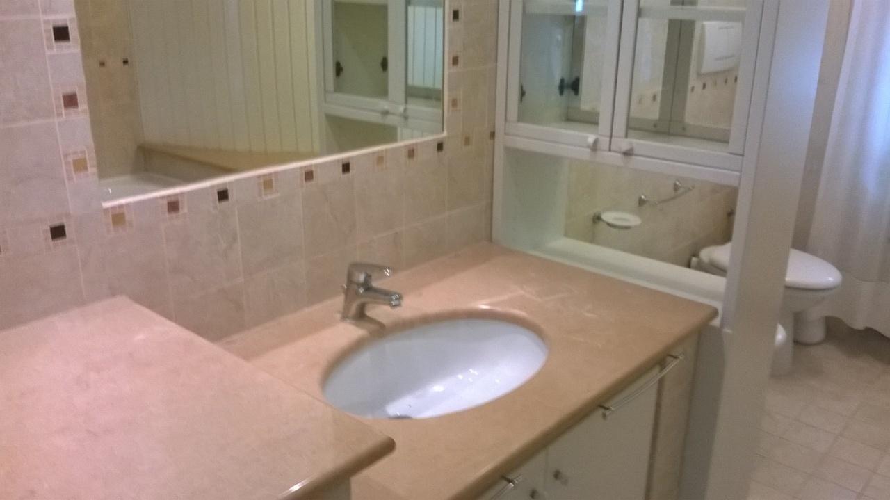 Appartamento in vendita a Jesi, 5 locali, prezzo € 170.000 | Cambio Casa.it