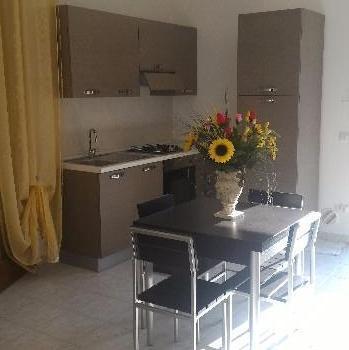 Appartamento in vendita a Maiolati Spontini, 9999 locali, prezzo € 125.000 | Cambio Casa.it