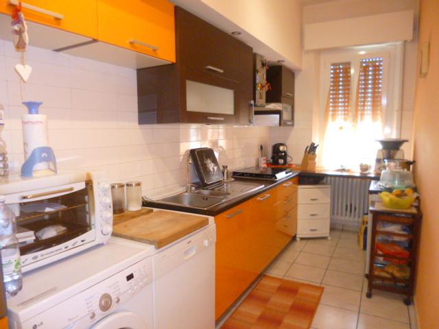 Soluzione Indipendente in vendita a Castelbellino, 6 locali, prezzo € 110.000 | Cambio Casa.it