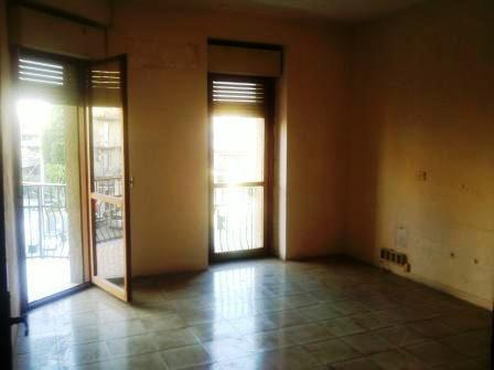 Appartamento, teracati grotticelle, Vendita - Siracusa