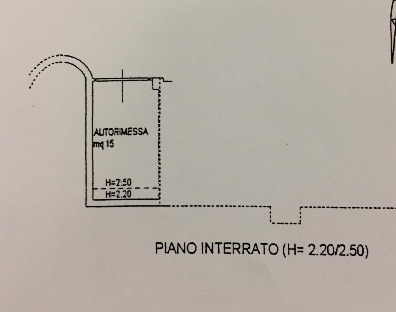 Appartamenti e Attici RIMINI vendita  SAN GIULIANO - CELLE  Aimmobiliare srl s