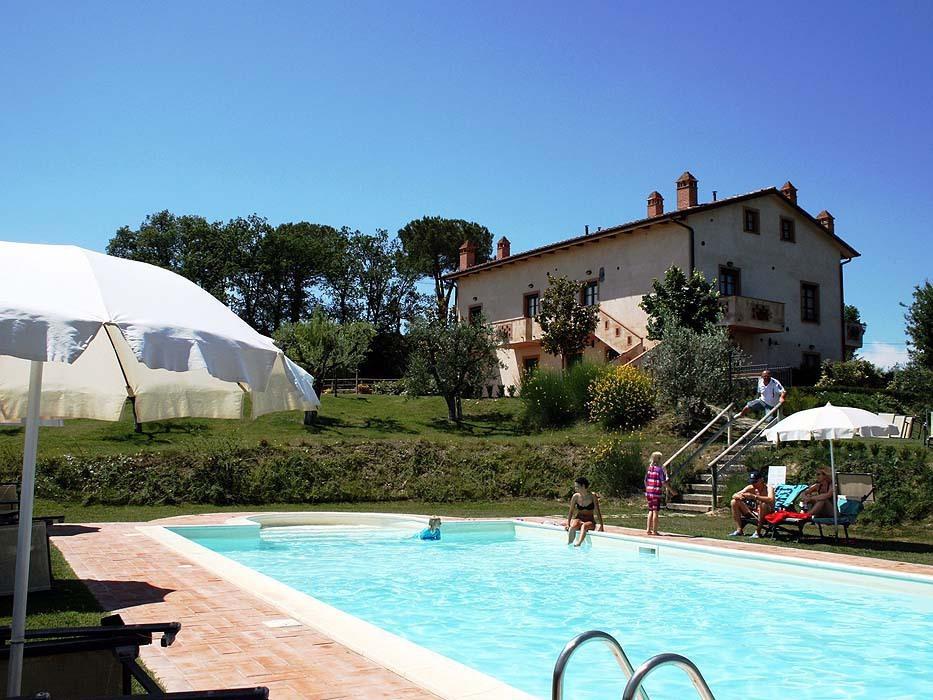 Agriturismo in vendita a Montepulciano, 16 locali, prezzo € 1.290.000 | Cambio Casa.it