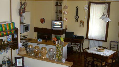 Appartamento, 205 Mq, Vendita - San Pietro In Casale