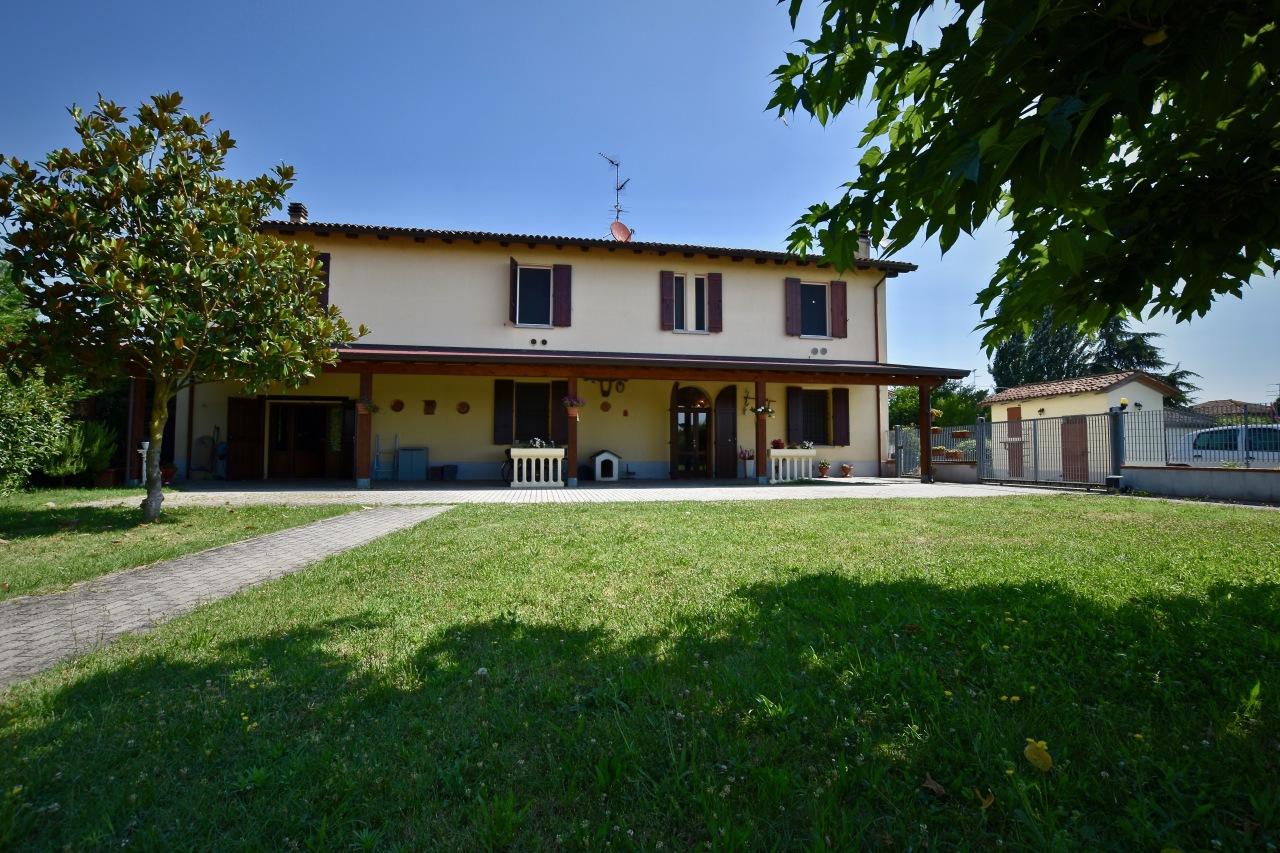 Appartamento, maccaretolo, Vendita - San Pietro In Casale