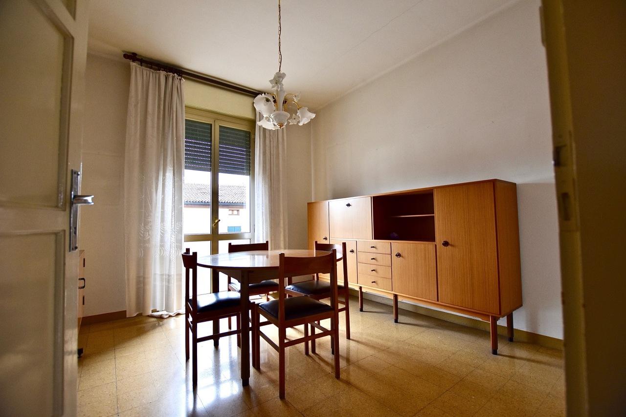 Appartamento, 80 Mq, Vendita - San Pietro In Casale
