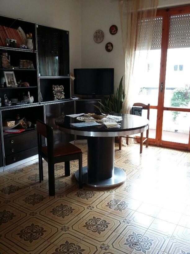 Appartamento in vendita a Cascina, 6 locali, prezzo € 165.000 | Cambio Casa.it