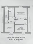 Terratetto a Pisa (4/5)
