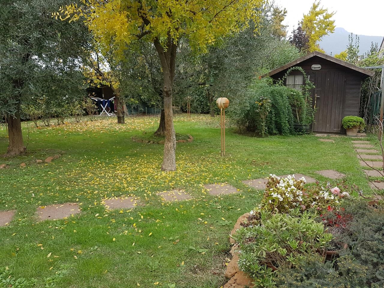 Villa in vendita a Cascina, 8 locali, prezzo € 510.000 | Cambio Casa.it