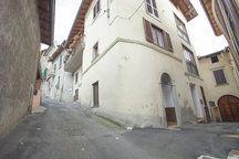 Bilocale Sale Marasino  9