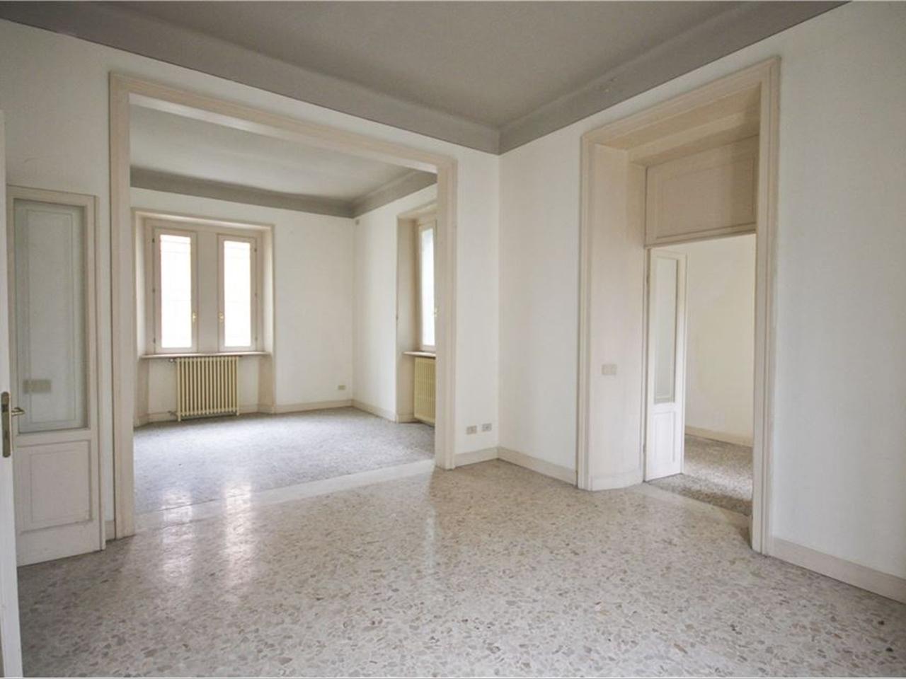 Casa indipendente in vendita a Brescia (BS)