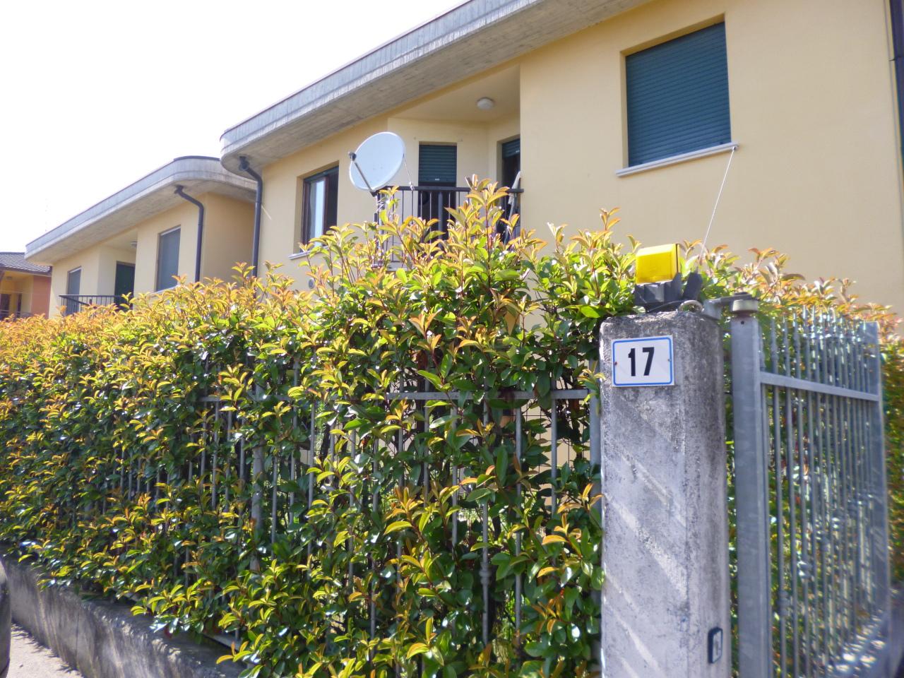 Bilocale Ospitaletto  12