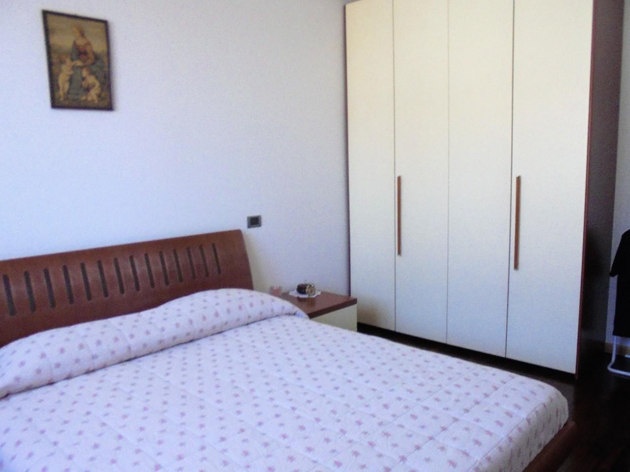 Bilocale Ospitaletto  7