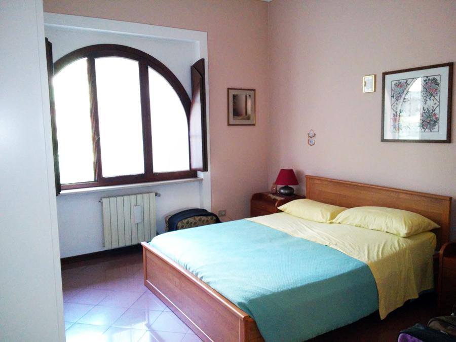 Bilocale Brescia  8
