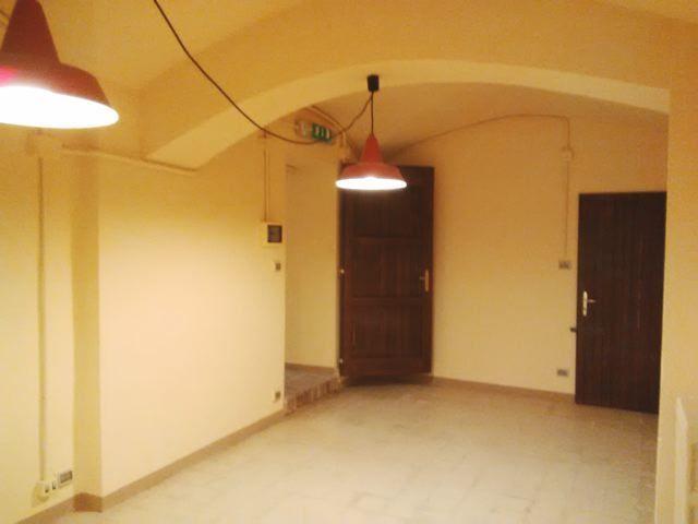 Affitto capannone/magazzino Bologna
