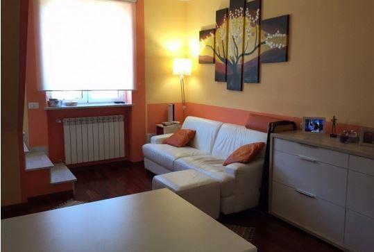 vendita appartamento sarzana   145000 euro  2 locali  60 mq