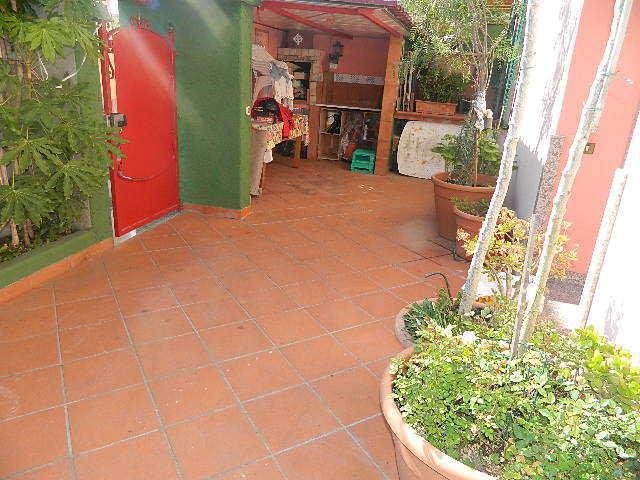 Casa semindipendente in vendita, rif. 105568