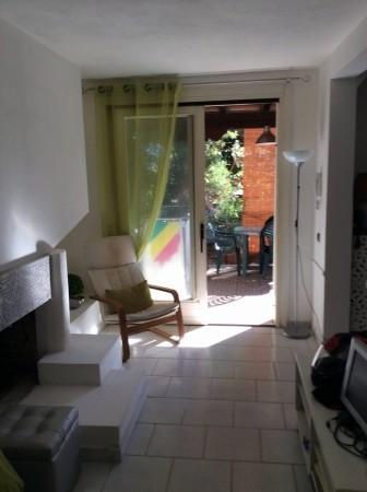 Appartamento in vendita, rif. 105836