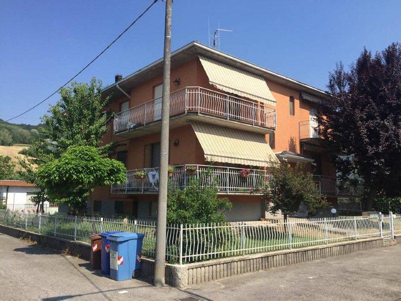 Appartamento in Vendita a Fornovo di Taro