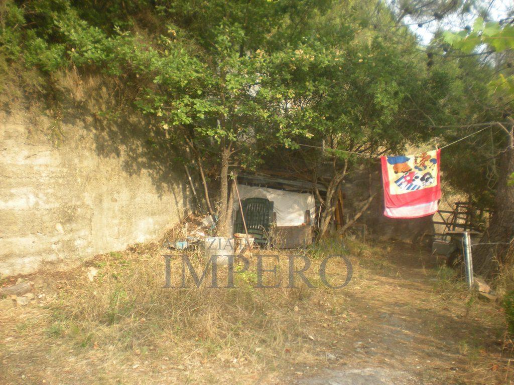 Bilocale Ventimiglia Via Tempesta 6 3