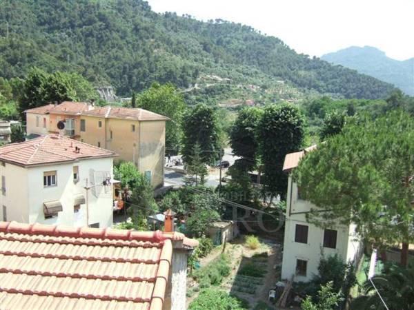 Semindipendente, Ventimiglia - Trucco